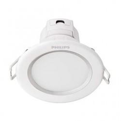 Philips 飛利浦 80081 5W LED 嵌入式射燈