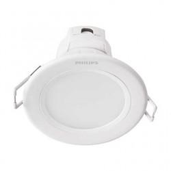 Philips 飛利浦 80083 8W LED 嵌入式射燈