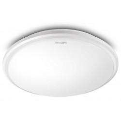 Philips 飛利浦 31814 12W LED 天花燈