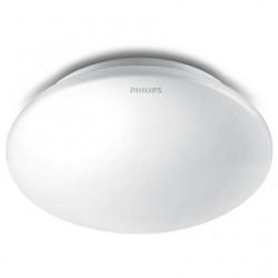 Philips 飛利浦 33369 10W LED 天花燈