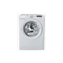 Philco 飛歌 PWD14S 前置式洗衣乾衣機