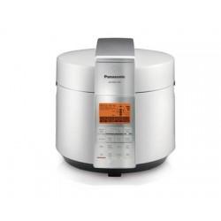 Panasonic 樂聲 SR-PG501 電子高速煲 (5.0公升)