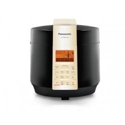Panasonic 樂聲 SR-PG601 電子高速煲 (6.0公升)