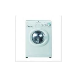 Philco 飛歌 PWD12SN 超薄前置式洗衣乾衣機