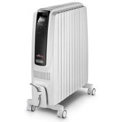 Delonghi TRDS41025E 2500W 充油式電暖爐