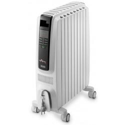 Delonghi TRDS40820E 2000W 充油式電暖爐