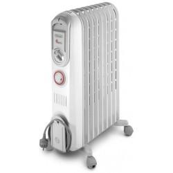 Delonghi V550920T 2000W 充油式電暖爐