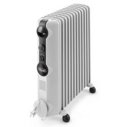 Delonghi TRRS1225C 2500W 充油式電暖爐