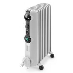 Delonghi TRRS0920C 2000W 充油式電暖爐