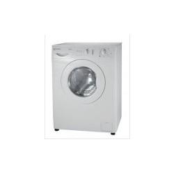Philco 飛歌 GUD1028E 前置式洗衣乾衣機