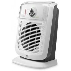 Delonghi HBC3032 2400W 暖風機