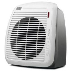 Delonghi HVY1030 2000W 暖風機