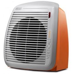 Delonghi HVY1020 2000W 暖風機