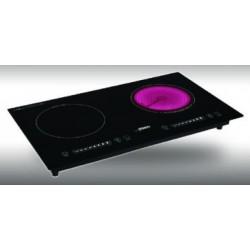 Giggas GL-9888 電磁電陶爐