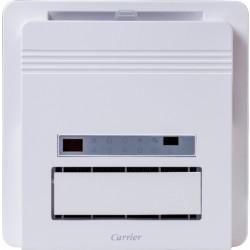 Carrier 開利 TC-08AH 織巧型窗口式 多功能浴室暖風機