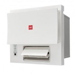KDK 23BWAH 浴室寶(PTC無線遙控型號 – 浴室換氣暖風機)