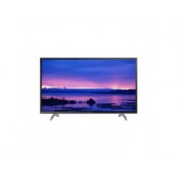 Panasonic 樂聲 40吋全高清LED智能電視