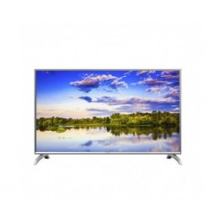 "PANASONIC TH49E410H   49"" Full HD LED iDTV"