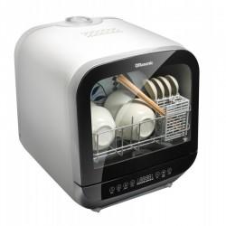 Rasonic  RDW-J5  洗碗碟機