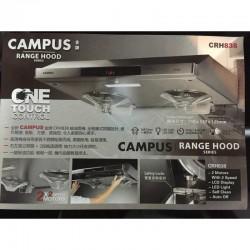 Campus  CRH838