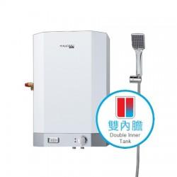 GPU-6SSL電熱水器