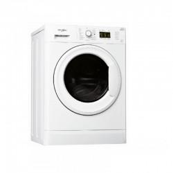 Whirlpool 惠而浦 WNAR75210 - 前置滾桶式洗衣乾衣機