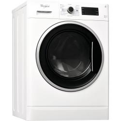 Whirlpool 惠而浦 WWDC9614 - 前置滾桶式洗衣乾衣機