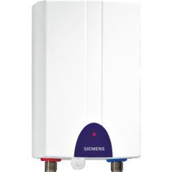西門子 DH06111M   小型水壓控制即熱式