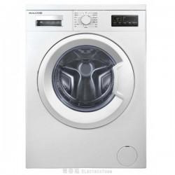 PHILCO 飛歌 PV608S 前置式洗衣機