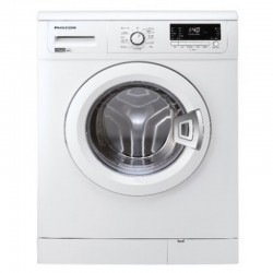 PHILCO 飛歌 PW7512DX 置式洗衣機