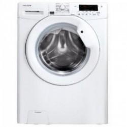 Philco 飛歌 PWD6414S  前置式洗衣乾衣機
