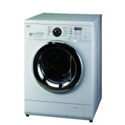 LG 樂金 WF-1007MW 7公斤 前置式 洗衣機