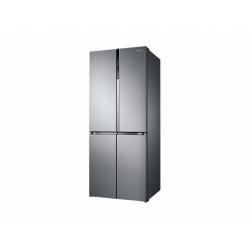 三星 Samsung RF50M5920S8 486公升 四門雪櫃