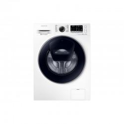 三星 WW80K5210VW/SH 8KG前置式洗衣機