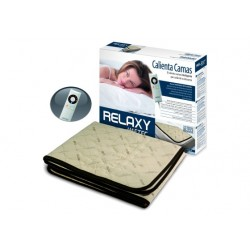 IMETEC IME-16050 單人電暖床墊