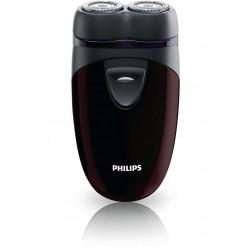 Philips PQ206  電動鬚刨