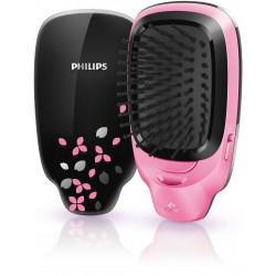Philips HP4589 (負離子造型髮梳)