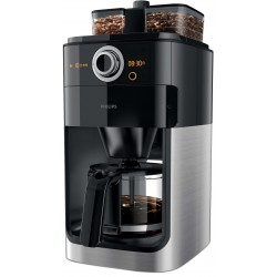 Philips 飛利浦 HD7762 咖啡機