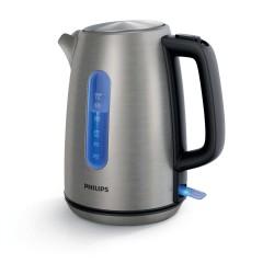 Philips 飛利浦 HD9357 (Viva Collection 電熱水煲)