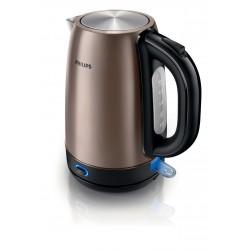 Philips 飛利浦 HD9332 電熱水煲