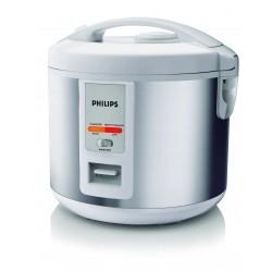 Philips 飛利浦 HD3026 電飯煲