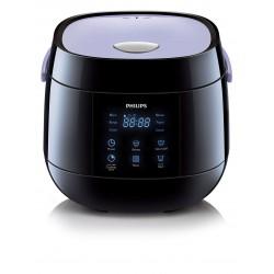 Philips 飛利浦 HD3060 電飯煲