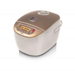 Philips 飛利浦 HD3085 電飯煲