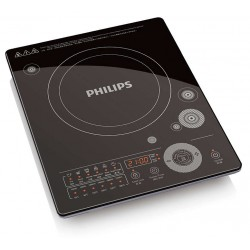Philips 飛利浦 HD4991 電磁爐