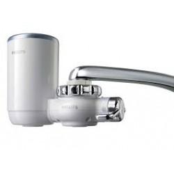 Philips 飛利浦 水龍頭濾水器 Micro X-Pure WP3812