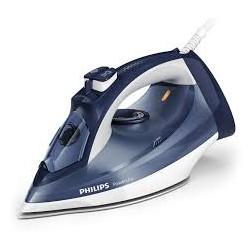 Philips 飛利浦 GC2994 蒸氣熨斗