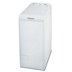 Electrolux EWT106411W  6公斤  1000轉  上置式  洗衣機