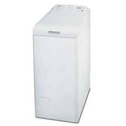 Electrolux EWT126451W  6公斤 1200轉  上置式  洗衣機