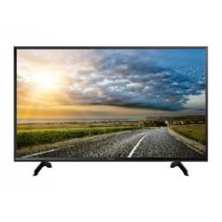 Panasonic 65吋4K LED智能電視 TH-65FX700H