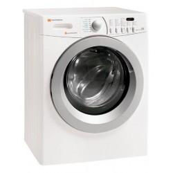 Westinghouse  威士汀  MFW12CBZHS  12公斤  1100轉  前置式  洗衣機
